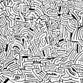 Libidinous by Steven Natanson