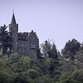 Liebeneck Castle 05 by Teresa Mucha