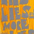 Lies by Anita Brey