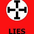 Lies by Richard Reeve