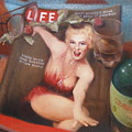 Life In The Fifties by Donelli  DiMaria