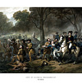 Life Of George Washington - The Soldier by War Is Hell Store
