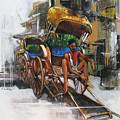 Life Styl by Sachin Kute