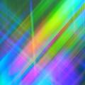 Light Color Hatch by Lilian F Norris