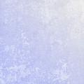Light Grunge Texture Purple Yellow Photoshop Dirty Blue Glow by TextureX