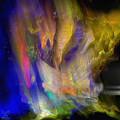 Light Magic by Dee Flouton