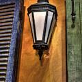 Light My Way Home by John McCuen