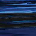 Light On The Horizon by Rabi Khan
