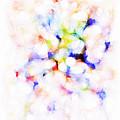Light Release by Stephen Beveridge