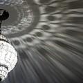 Light by Rosamund Smears