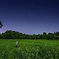 Light Show - Fireflies Vs The Stars by Steve Harrington