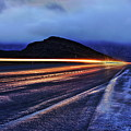 Light Streams by Daniel Koglin
