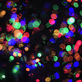 Lights by Sue Conwell