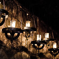 Lights by Svetlana Sewell
