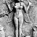Lilith, C1950 B.c by Granger