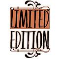Limited Edition by Melanie Viola