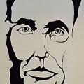 Lincoln by Eleni Salony