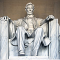 Lincoln by Jayne Gohr