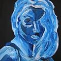 Lindsay by Joshua Redman