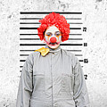 Line Up Of The Usual Suspects by Jorgo Photography - Wall Art Gallery