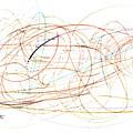 Linear 1     by John Norman Stewart