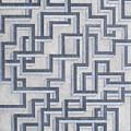 Linear Fermionic Transition by George Sanen