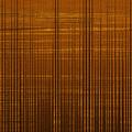 Linear Ripples 148 by Tim Sladek
