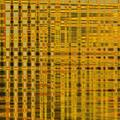 Linear Ripples 278 by Tim Sladek