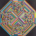 Linear Supersymmetry by George Sanen