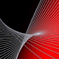 Lines -1- by Issabild -