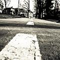 Lines by Buta  Gabriel