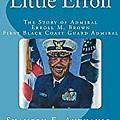 Little Erroll by Jerome White