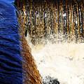 Little Falls by Mark Wiley