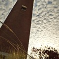 Little Sable Lighthouse by Patti Pappas