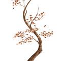 Little Tree 62 by Sean Seal