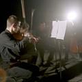 Live Music In Doha by Paul Cowan