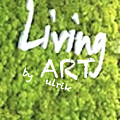 Livingart   by ARTSHOP  - los angeles