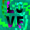 Lo Ve by Donna Bentley