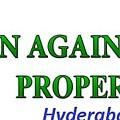 Loan Against Property In Hyderabad  Letzbank by Harika