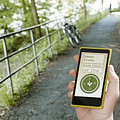 Location-based-apps-mobiloitte by Mobiloitte