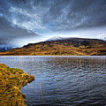 Loch Cill Chrisiod by Smart Aviation
