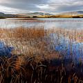 Loch Mealt by Smart Aviation