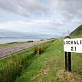 Lochaline This Way by Smart Aviation