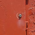Lock Box by Jack Norton