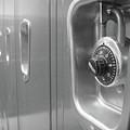 Locked Locker by WaLdEmAr BoRrErO