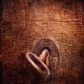 Locksmith - Locked  by Mike Savad