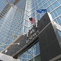 Loews Atlanta by Robert M Seel