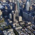 Logan Square Philadelphia by Duncan Pearson