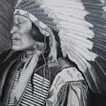 Lokata Chief by John Huntsman