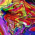 Lollypop by Yilmar Henry